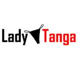Lady Tanga