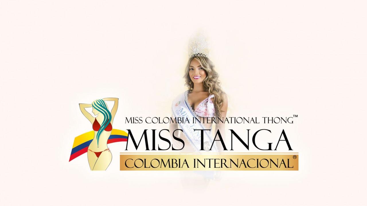 Miss Tanga
